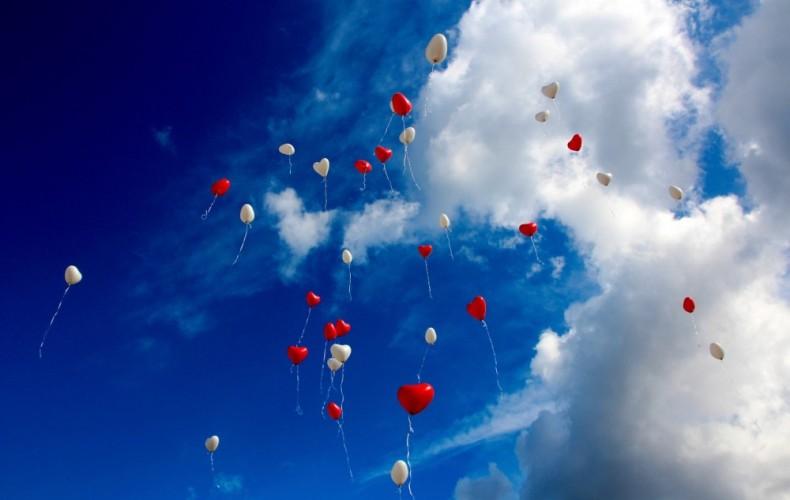 「すぐに飛ばせる」と「自由に飛ばせる」は大きな違いがある。