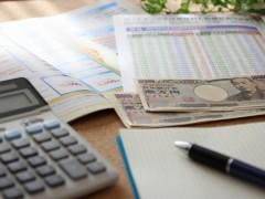 ドローンの保険まとめ。各保険会社に加入できる賠償責任保険。