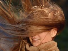 風速が5m以上ある時、空撮の動画は小刻みに揺れてしまう。
