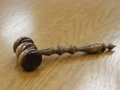 実質的な判例に!?ドローン無許可飛行で罰金20万+前科一犯。