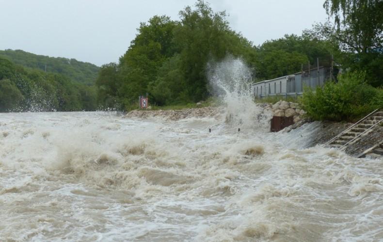 災害時のために・・・。覚えておきたい、ドローンでの救助活動。