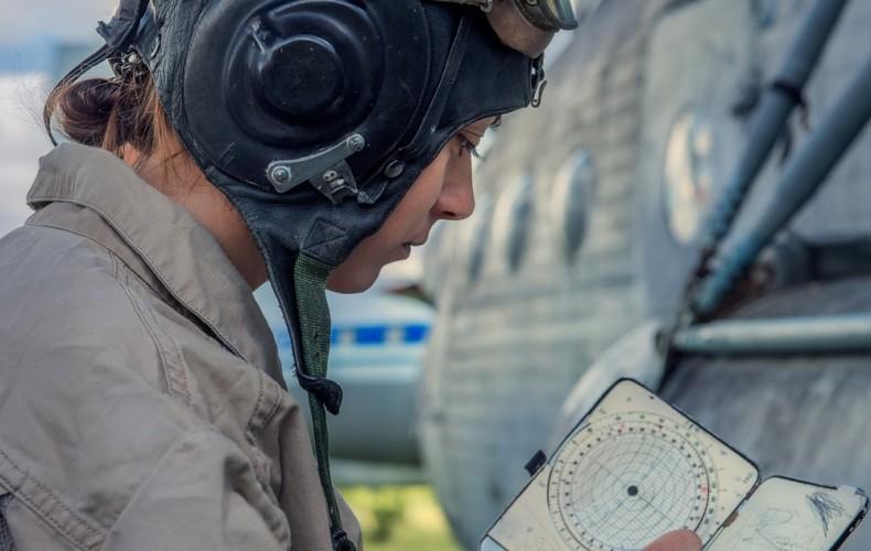 ドローンパイロットになる方法とは?免許も資格もなし、必要なのは?
