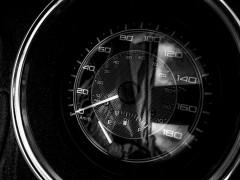 撮影用のドローン(Phantom)の最高速度・スピードは時速何キロ?