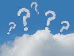 初めてドローンを見た人からの質問ランキング!ベスト5