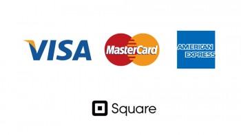 クレジットカード決済OKに。Square紹介で無料決済手数料のおまけも。