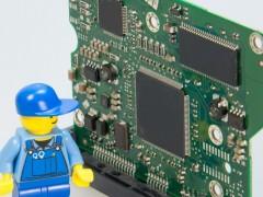 DJI製品(Phantomなど)の修理方法は?実際に修理依頼したフローはこちら。