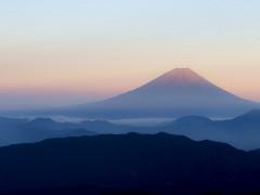 ドローンに積極的な地方自治体(ドローン特区)とは、日本のどこ?