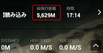 5000m