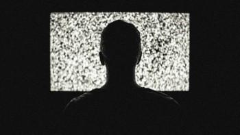 ドローンで撮った4K動画再生がカクカクする時の対処法。
