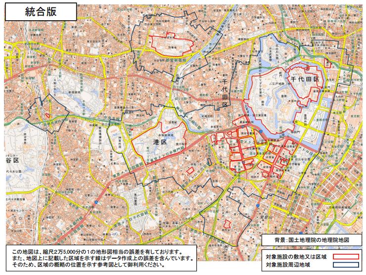 kogatamujinki_map