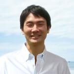 ドローンカメラマン 早川晋平