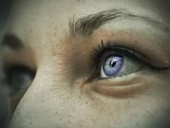 ドローンの「目視の範囲内」と「目視外」飛行は一般的にどこまでか?