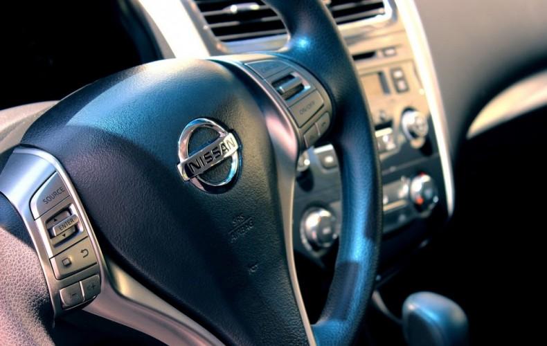 """ドローン操縦に必要な""""センス""""。これに近しいのは自動車の運転かも。"""