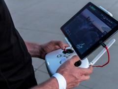 国土交通省が求めるドローン操縦技量・飛行訓練とは?
