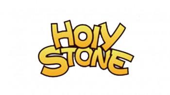 気になる!Holy Stone Toys(ドローン販売会社)を突っ込んで聞いてみた。