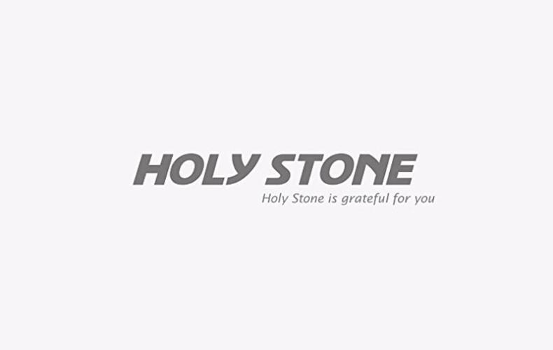 Holy Stone Toys(ホーリーストーン)ってどんなドローン会社か聞いてみた。