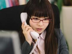 営業電話から学ぶ。やっぱり必要な手段は自分で探す。