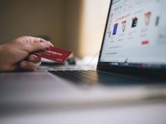 どこでDJIのドローンを購入する?最低価格で着実なサポートを受ける販売店は?