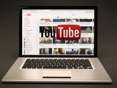 Youtubeの動画からドローン違法飛行が発覚、通報後に書類送検された件。