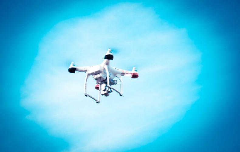 危険な飛行!ドローン養成スクールに厳重注意、規制が強くなるのは必然ですね。
