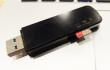 USB3.0のmicroSDカードリーダーが快適すぎ!動画データのPC取り込み時間が1/3に。