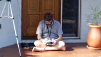 マイクロドローン撮影事例と動画で得られる効果とは?