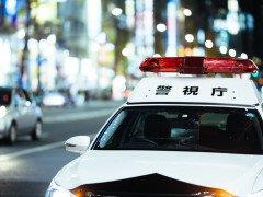 警察が本領発揮!ドローン違法飛行で一斉摘発へ(逮捕・書類送検/外国人含む)