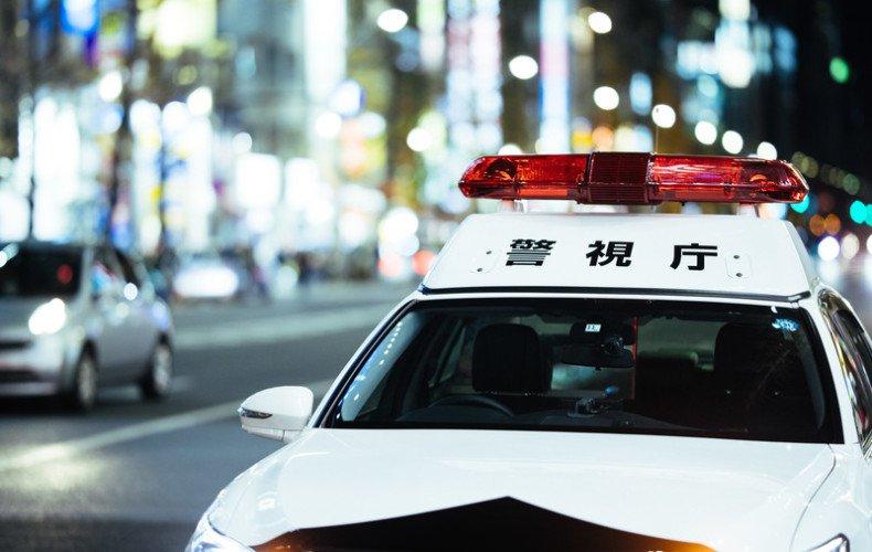 警察が本領発揮!ドローン違反飛行で一斉摘発へ(逮捕・書類送検/外国人含む)