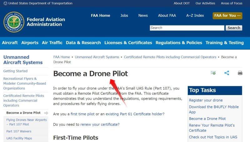 FAA_dronepilot
